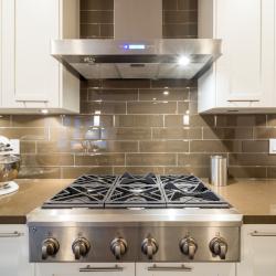 Six Advantages of a Propane Cooking Range - Koppys Propane
