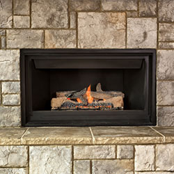 Have A Hearth Options For Your Dream Propane Fireplace Koppys Propane