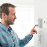 Check these things BEFORE you schedule a no-heat service call