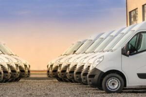 Choosing a propane autogas fleet fueler